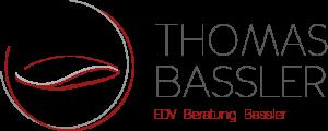 Thomas Bassler - EDV Beratung Bassler - Farbe